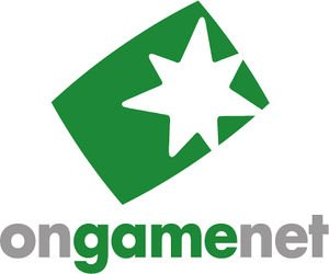 300px-OnGameNet