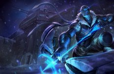 Varus_Splash_3