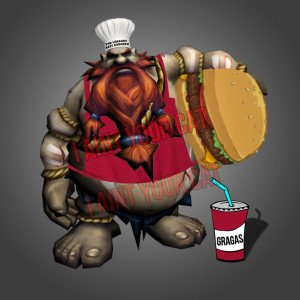 gragas_skin_idea___06_01_13_by_iaintyourcat-d5qlshs