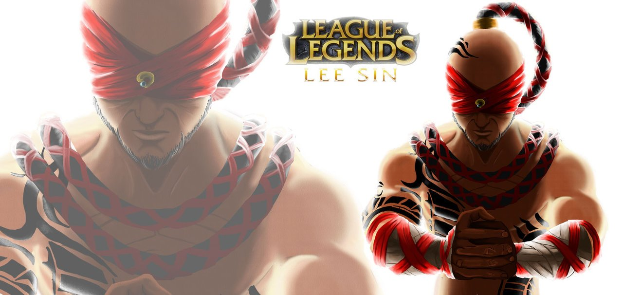 league_of_legends__lee_sin_by_sharrm-d6aeuqm
