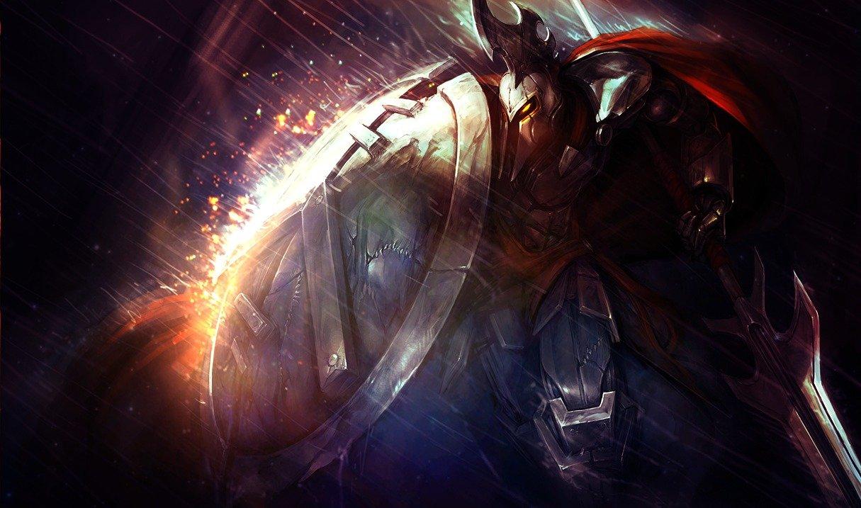 league_of_legends__pantheon_wallpaper_by_skimux-d6769ar