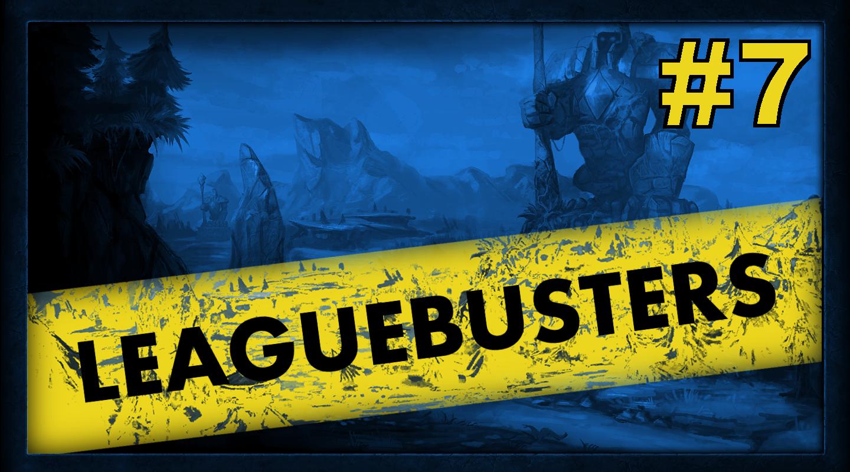 .leaguebusterslogo7