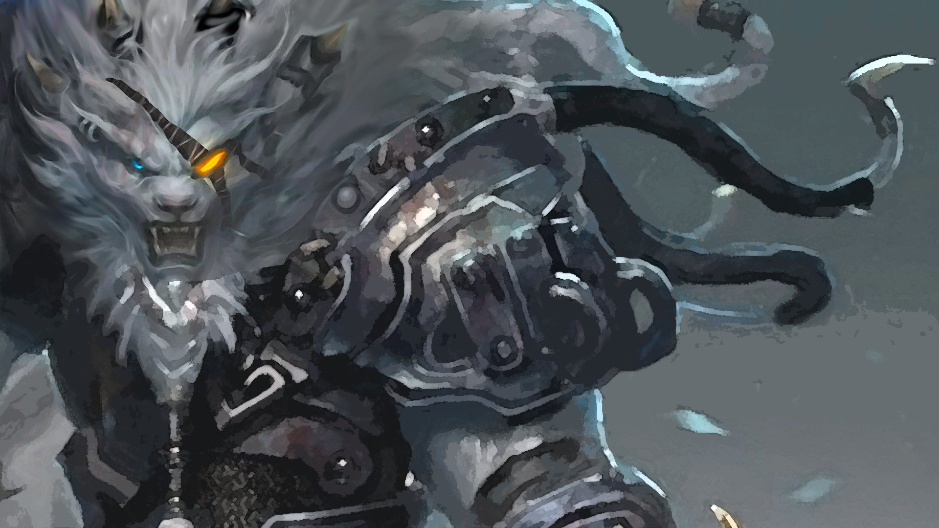 rengar-by-typhingblade