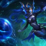 syndra_wallpaper_by_xxg0dofcha0sxx-d69j4u9