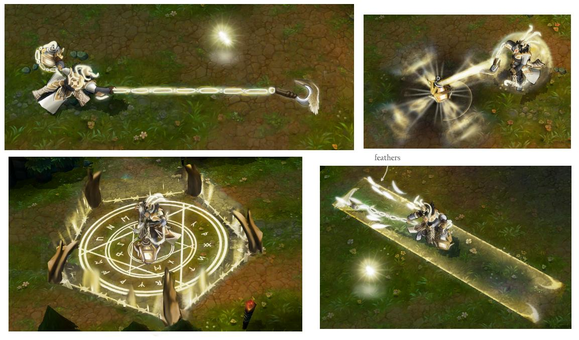 archlight_thresh_abilities