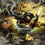 blitzcrank-the-great-steam-golem_p