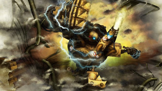 blitzcrank-the-great-steam-golem_p