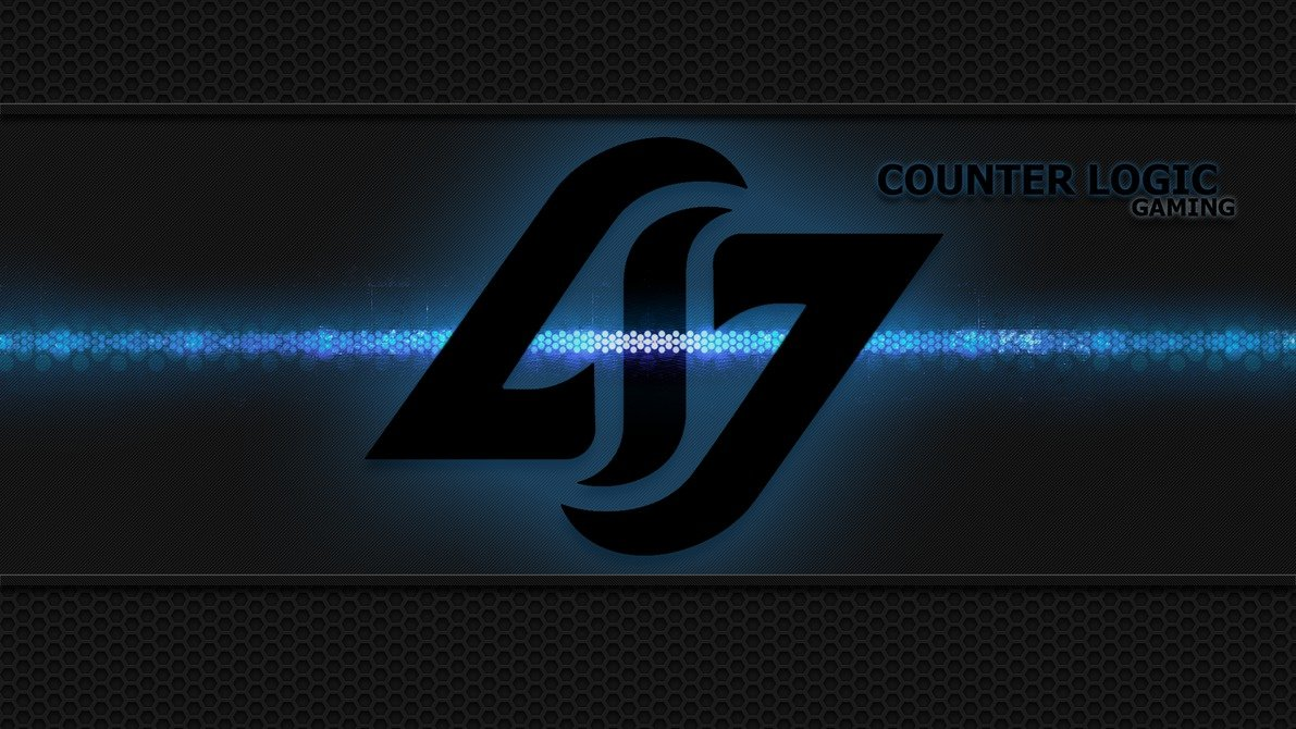 clg_wallpaper_by_thesoupkitchenx-d6ju6s7
