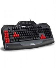 delux_t15s_keyboard