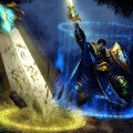 demacian_justice___garen_league_of_legends_by_billcreative-d5ugdib