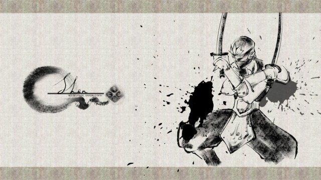ink_shen_by_linjingheng-d34uod7