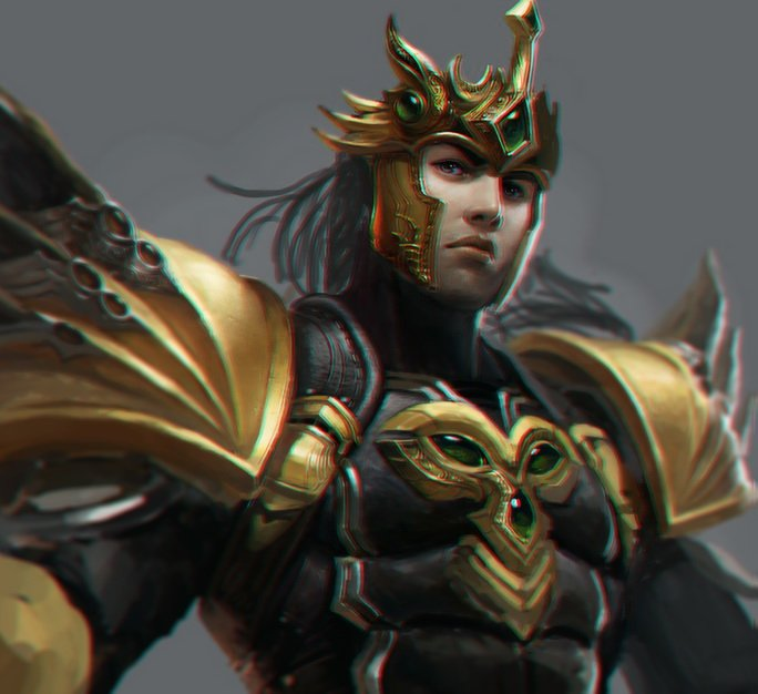 jarvan_iv__fan_art_by_zionenciel-d5n005p