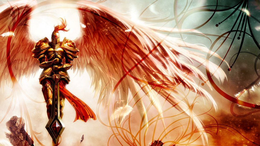 kayle_wallpaper_by_nighthunte-d3cf1ub