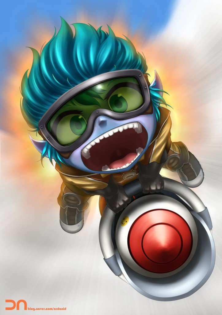 league_of_legends___rocketeer_tristana_by_nestkeeper-d4w9s4u