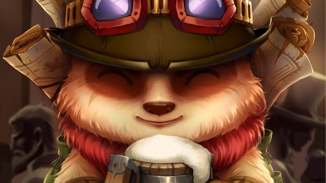 league_of_legends___teemo_by_philiera-d5wvlbh
