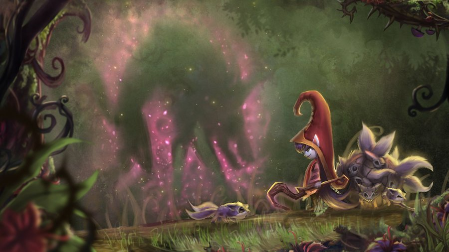 league_of_legends_lulu__4_by_xguides-d4u57hw