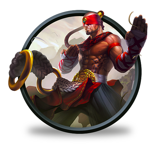 lee_sin____interesting_by_fazie69-d6k6de7