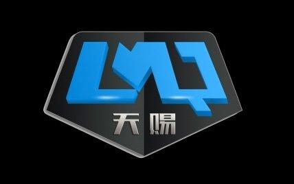 lmq_0