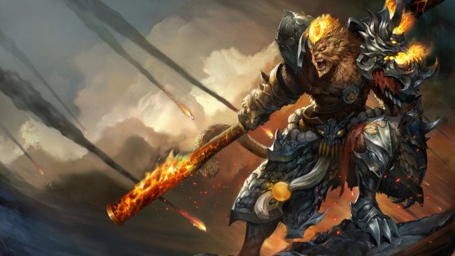 original___wallpaper_wukong_by_hawkblade09-d4argik