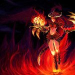 shyvana_redesign_by_narm-d53r293