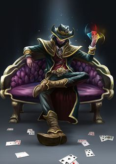 twisted_fate2