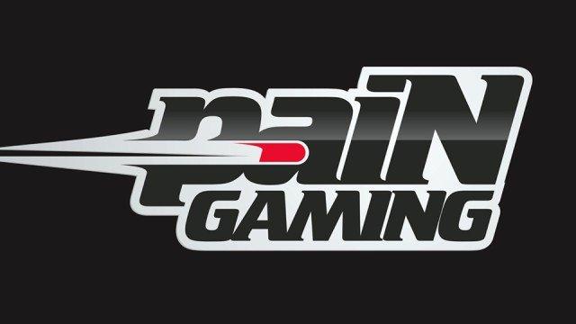 28205.43377-Pain-gaming