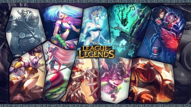 Colorful-League-Of-Legends-Wallpaper_support