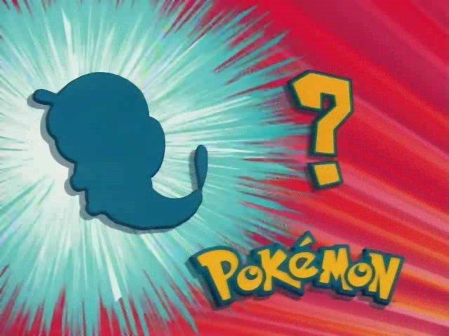 Guess-that-Pokemon-03