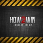How2Win-tapeta