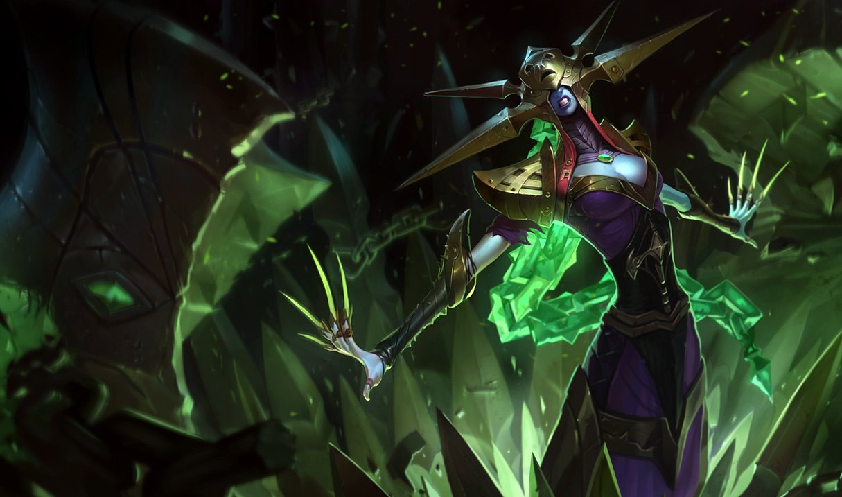 Lissandra_Splash_2