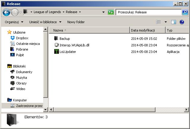 Zrzut ekranu 2014-05-09 21.42.11