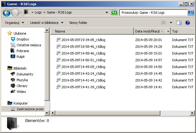 Zrzut ekranu 2014-05-09 21.45.33
