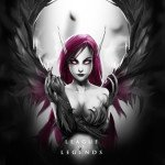blackthorn_morgana_wallpaper_by_wacalac-d6tzfm1