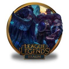 braum_badge
