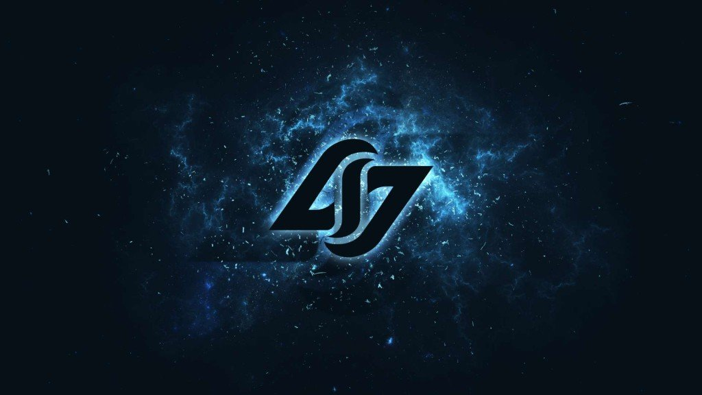 clg_counter_logic_gaming