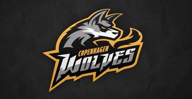 copenhagen_wolves_darkbg