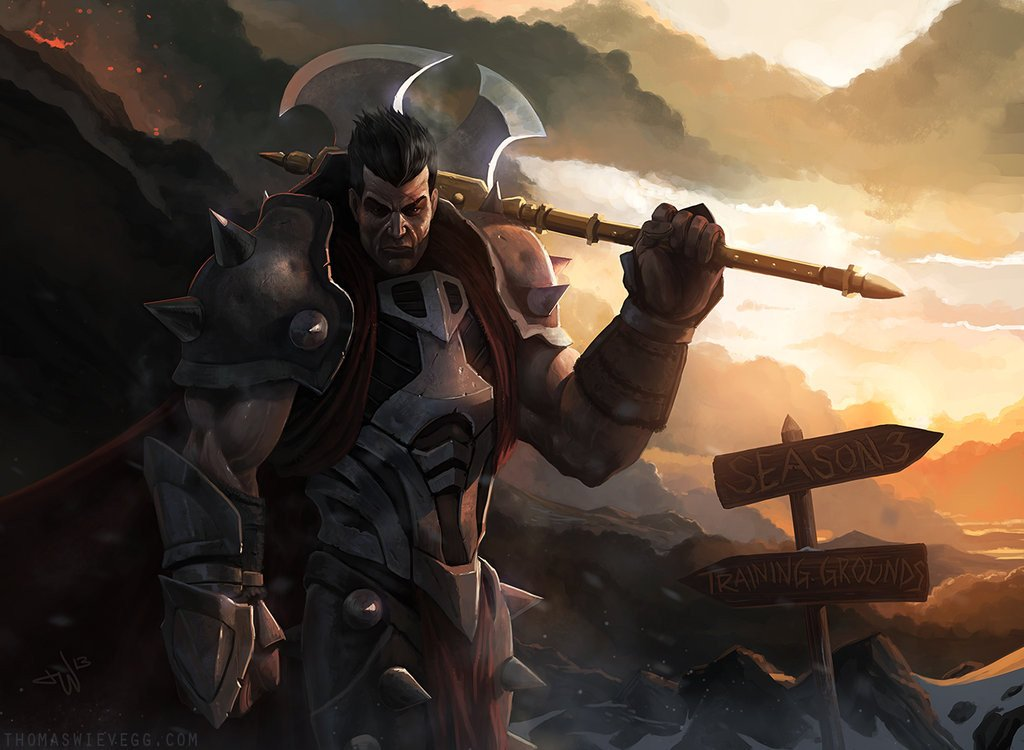 darius___league_of_legends_by_thomaswievegg-d5u4v9f