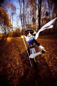 fiora_cosplay3