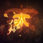 Best of Fnatic