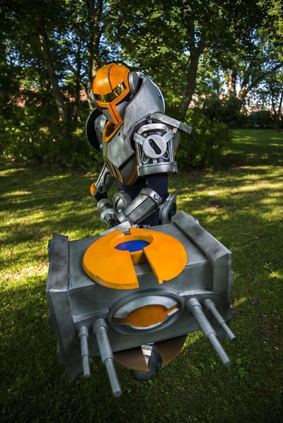 full_metal_jayce_cosplay