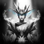 ice_drake_shyvana_desktop_by_wacalac-d73couc