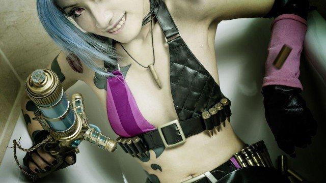 jinx_cosplay2