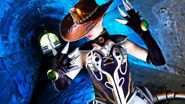 league_of_legends__desperada_cassiopeia_by_kirahokuten-d5ccn7w