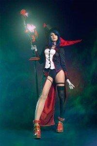 leblanc_cosplay2
