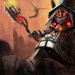 lol___battlecast_prime_lulu_by_cubehero-d5nulr4 (1)