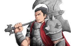 lol___darius_by_xzodust-d527gyi