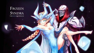 _lol__frozen_syndra__finish__by_beanbean1988-d7bhlvu