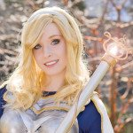 lux_cosplay