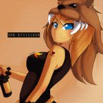saintvicious_udyr