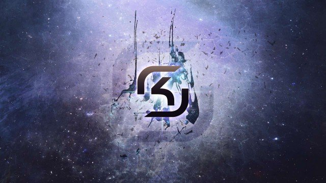 sk_gaming